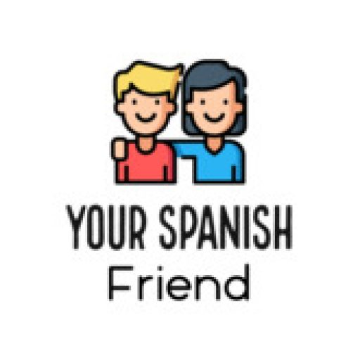 Your Spanish Friend